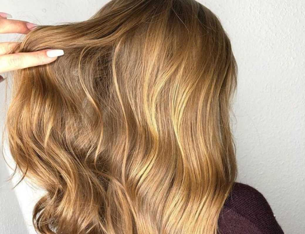 Salon - Hairstyle by Hülya