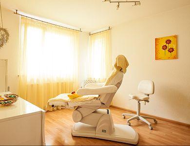 Salon - Kosmetiksalon Petras Beauty Oase