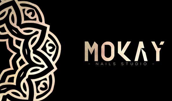 "Mokay Studio, {""fr"":""Esch-sur-Alzette""} | Salonkee"