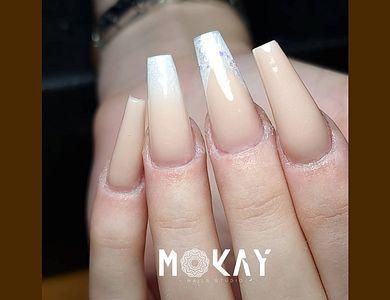 Salon - Mokay Studio