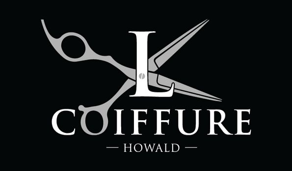 """L Coiffure, {""""fr"""":""""Howald""""} 