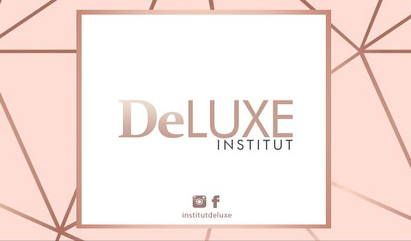 "Deluxe Institut, {""fr"":""Kehlen""} | Salonkee"