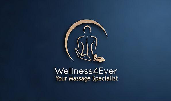 "Your Massage Therapist at Wellness4Ever, {""fr"":""Mamer""} | Salonkee"