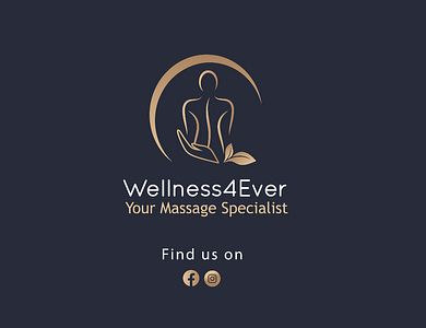 Salon - Massage Therapy at Wellness4Ever