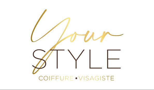 """Your Style by Fernando, {""""fr"""":""""Luxembourg""""} 