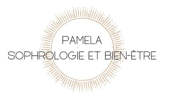 "Paméla Sophrologie et Bien être, {""fr"":""Luxembourg""} | Salonkee"
