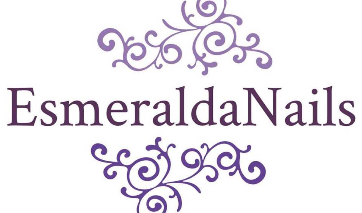 Esmeralda Nails, Echternach | Salonkee