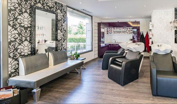 Lounge Coiffure Et Esthetique By Salva, Mondorf-les-Bains | Salonkee