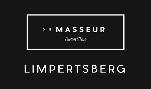 """De Masseur Limpertsberg, {""""fr"""":""""Limpertsberg""""}   Salonkee"""