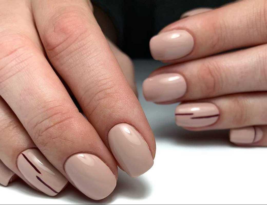 Salon - DeMi Nail Care & Design
