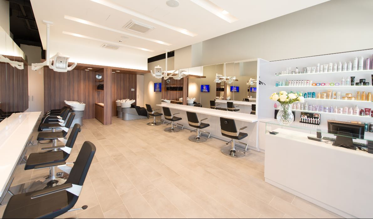 "NM Coiffure Merl, {""fr"":""Luxembourg""} 
