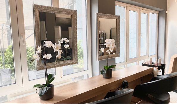 Centro Hair Salon, Luxembourg | Salonkee