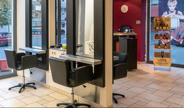 AB Studio, Rodange | Salonkee