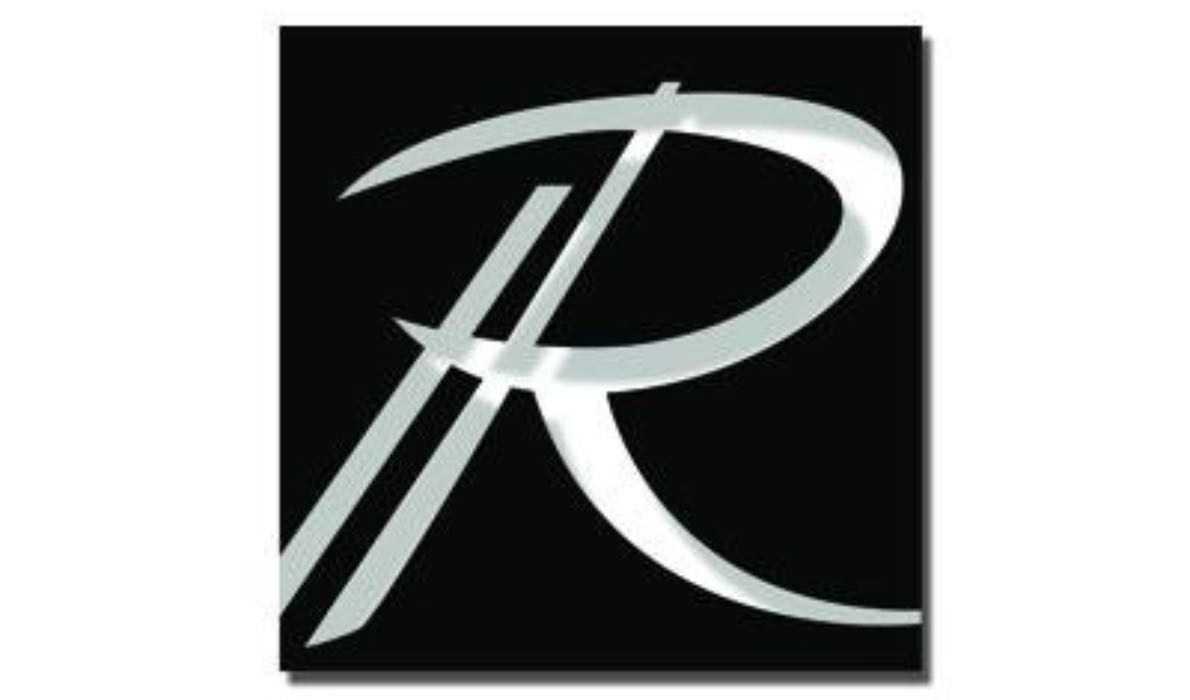 R Coiffure, Luxembourg | Salonkee