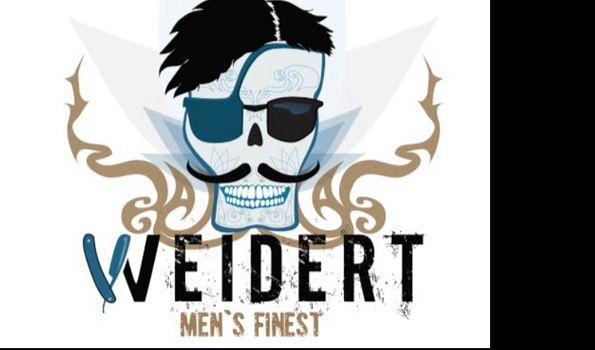 Weidert Men's Finest, Rumelange | Salonkee
