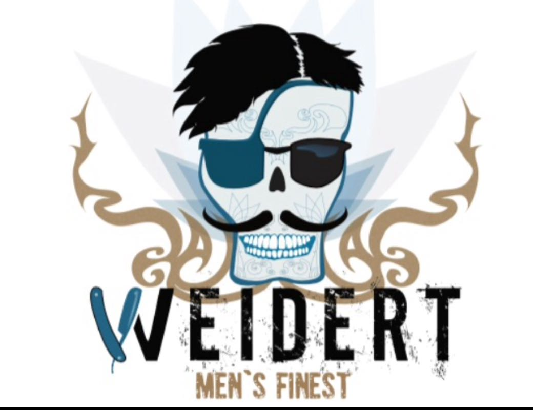 Salon - Weidert Men's Finest