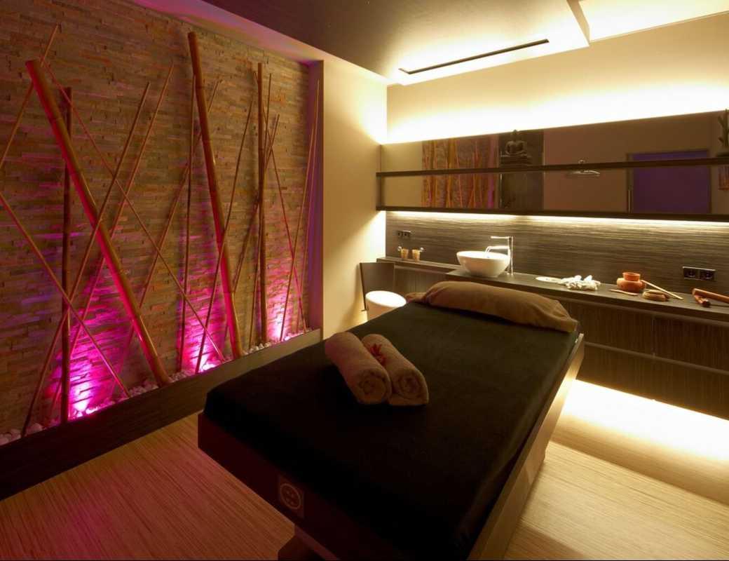 Salon - Beauty Lounge Ettelbruck