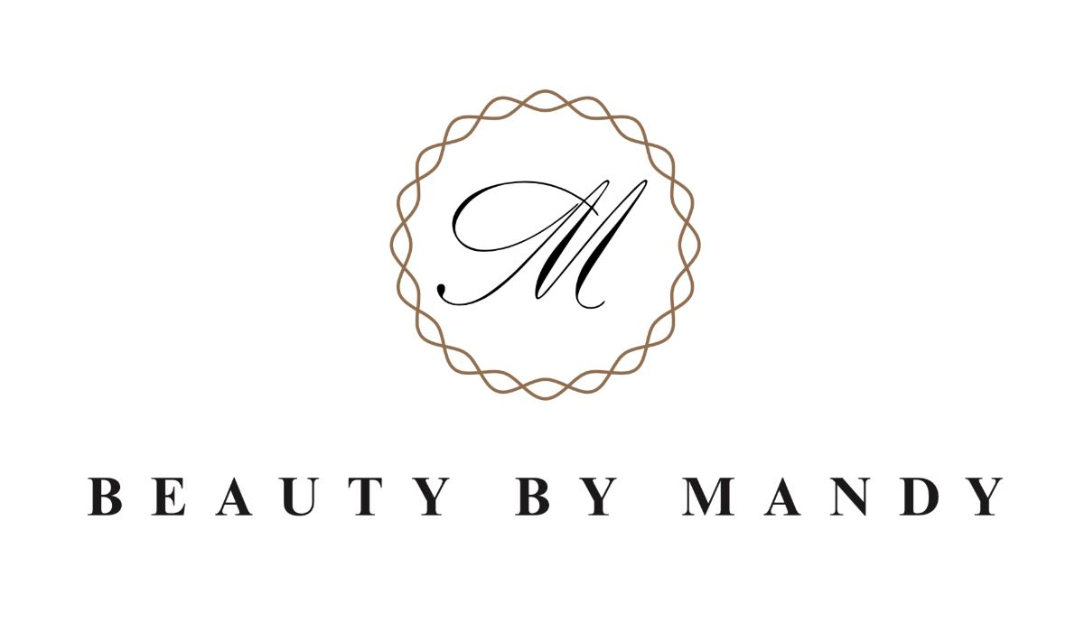 Beauty by Mandy, Bettembourg | Salonkee