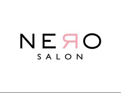 Salon - Nero