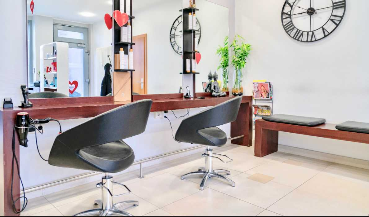 MD Hairstylist, Luxembourg | Salonkee