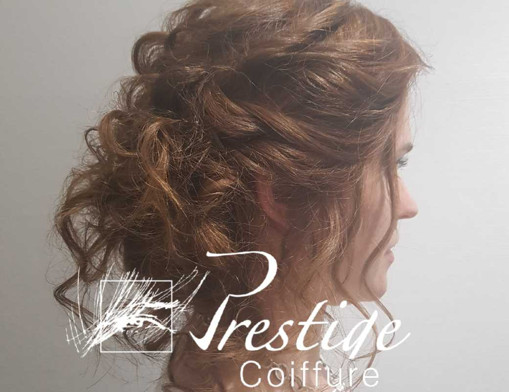Prestige Coiffure In Luxembourg Online Reservations At Salonkee Lu