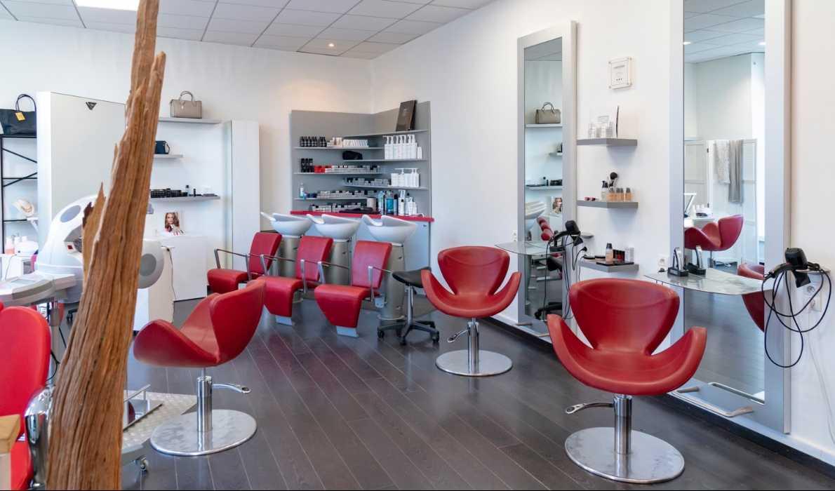 Coiffure Hair des Sens, Mondorf-les-Bains | Salonkee