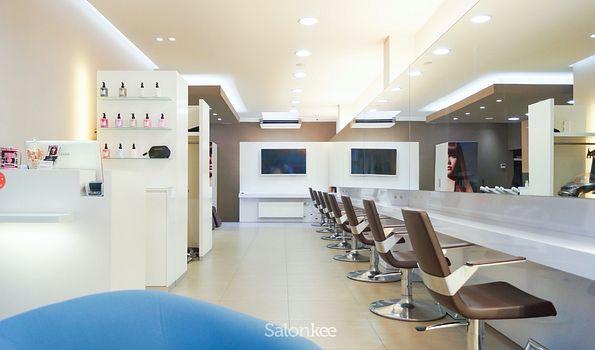 IDEA Coiffure, Luxembourg | Salonkee