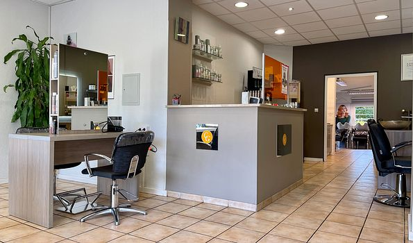 CG Coiffure Luxembourg, Luxembourg | Salonkee