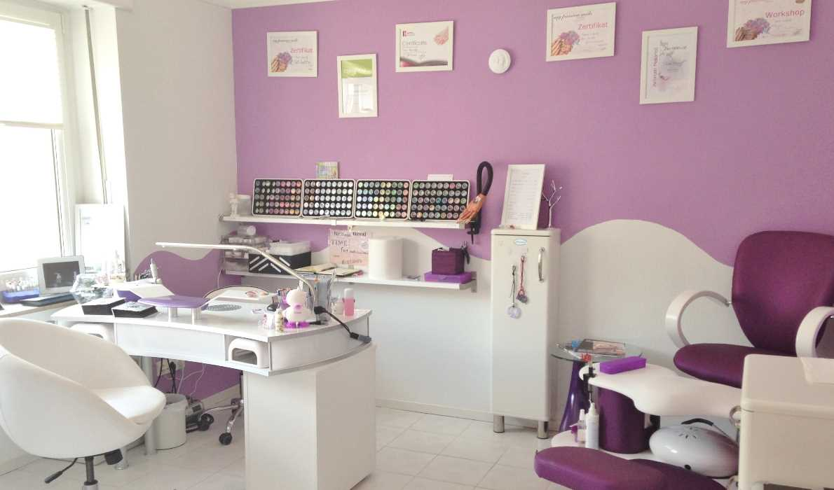 Tania Nails, Rumelange | Salonkee