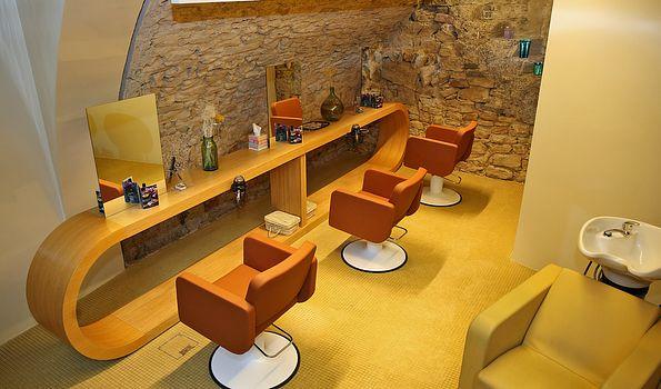 L'Atelier de Coiffure Steff & Elena, Luxembourg | Salonkee