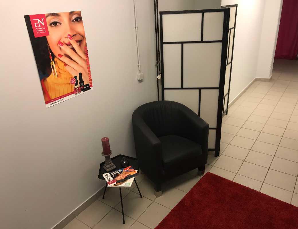 Salon - Originails by Laly