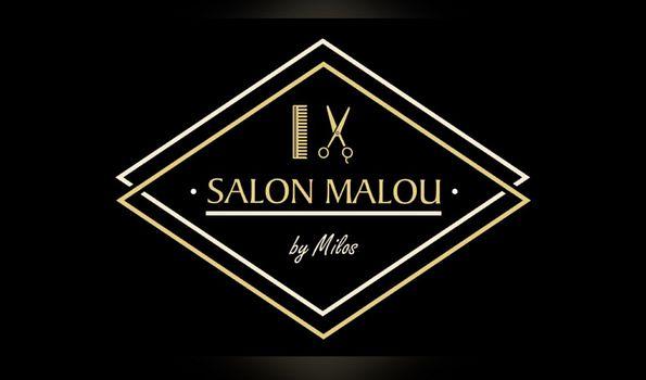 "Salon Malou, {""fr"":""Echternach""} | Salonkee"