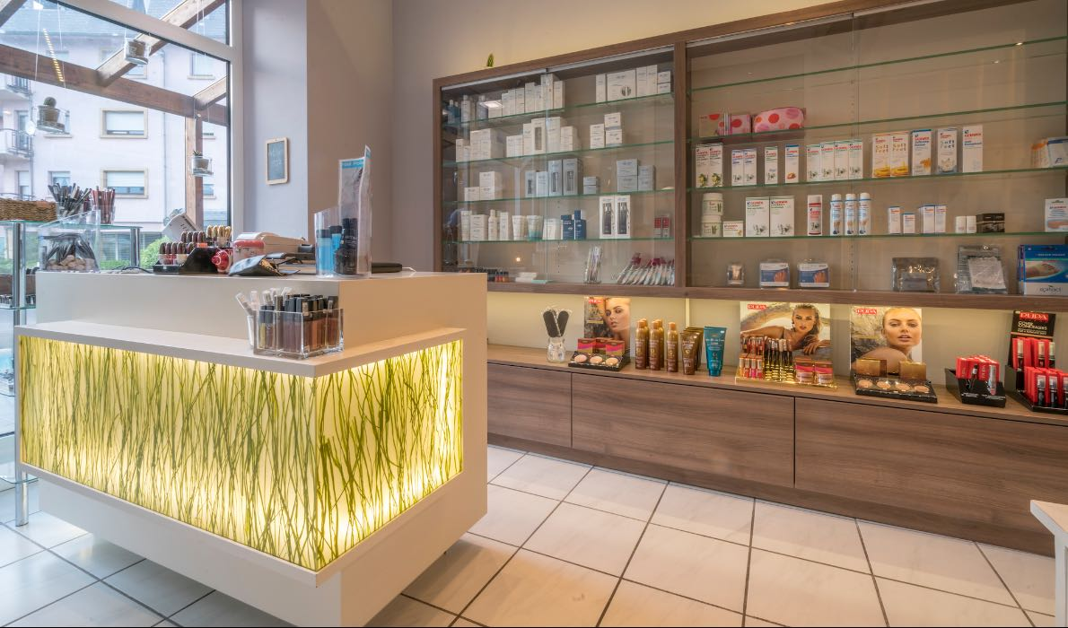 P&C Beauty, Ettelbruck | Salonkee