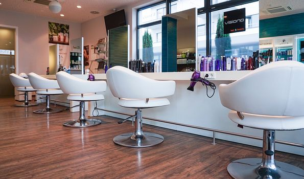 "Visiona Hair & Beauty, {""fr"":""Wemperhardt""} 