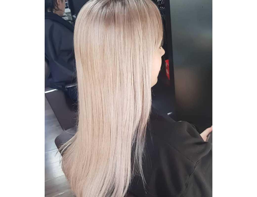 Salon - Atelier de coiffure Little Chic