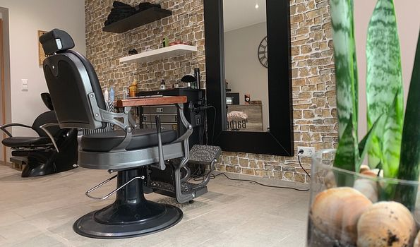 Beauty & Barbershop, Differdange | Salonkee
