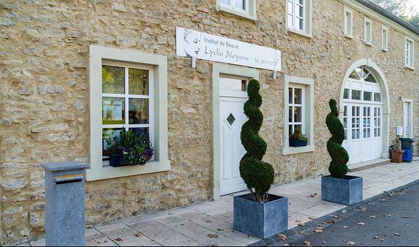 "Institut de Beauté Lydie Neyens, {""fr"":""Boudler""} | Salonkee"