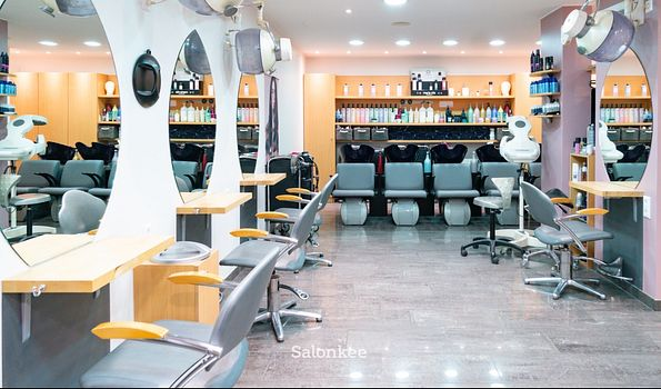 "Coiffure Belle Hair, {""fr"":""Diekirch""} 