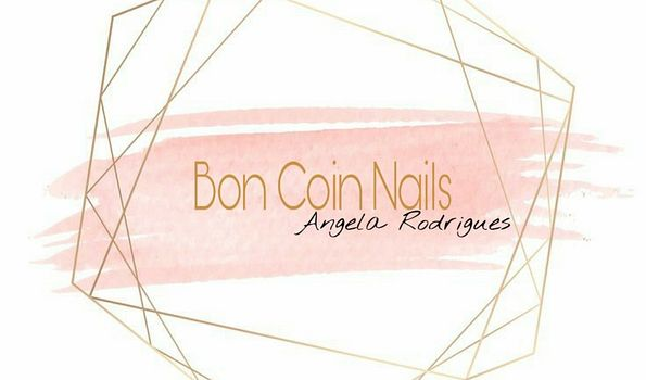 Bon Coin Nails, dudelange | Salonkee