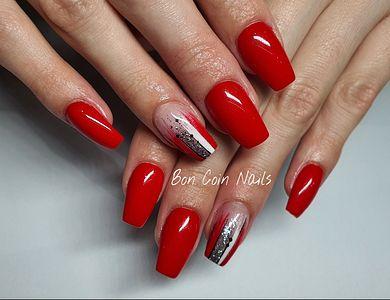 Salon - Bon Coin Nails