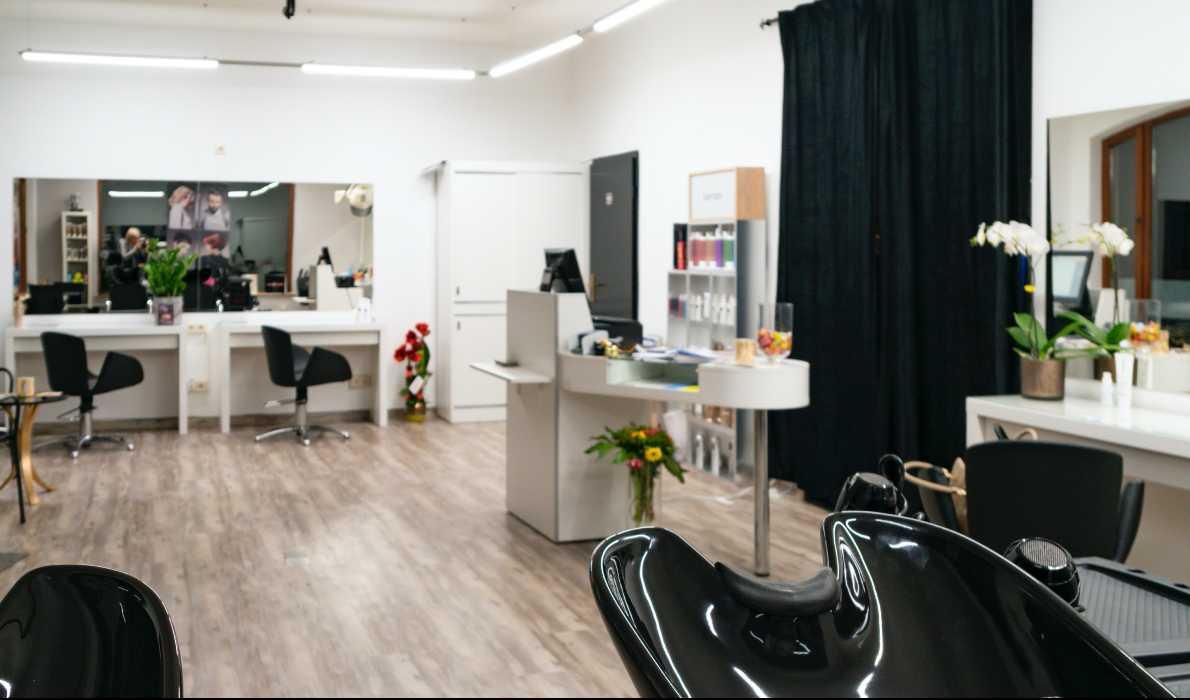 Salon Gira, Lorentzweiler | Salonkee
