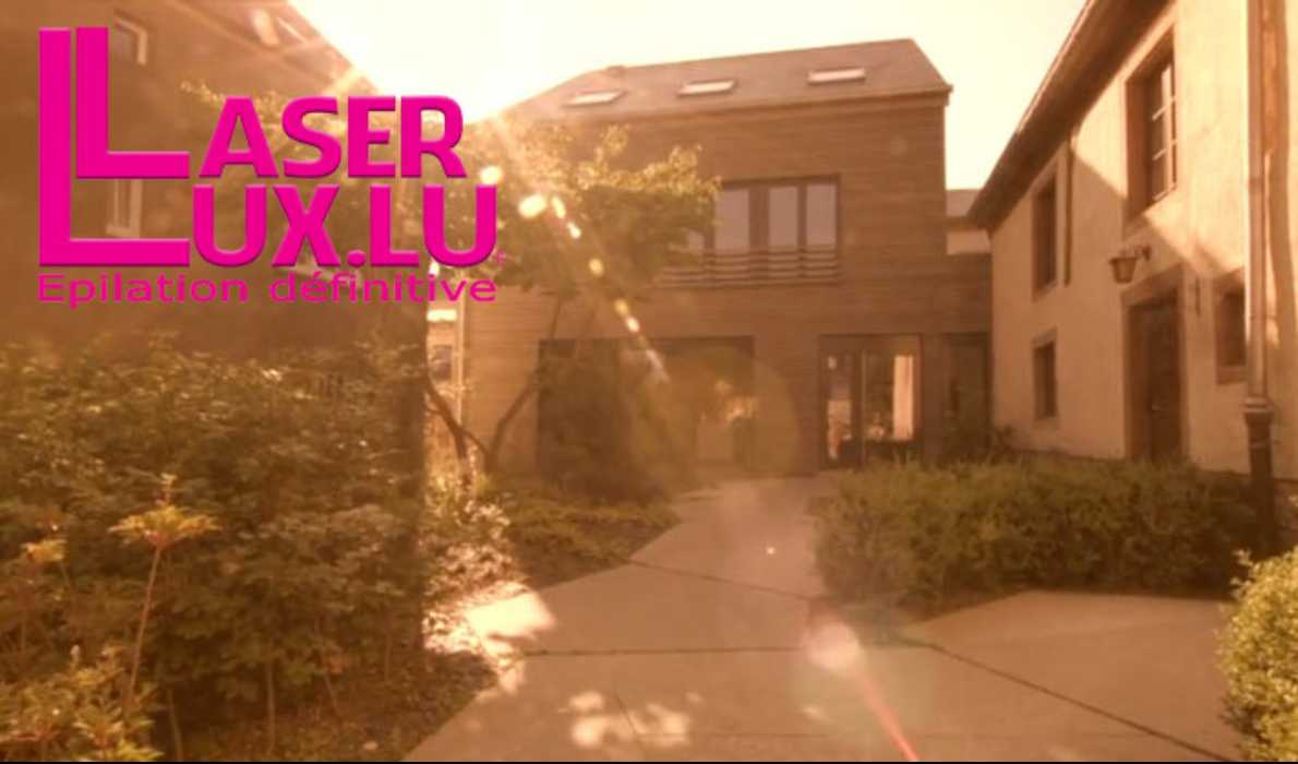 Laserlux 0a6, Oberfeulen | Salonkee