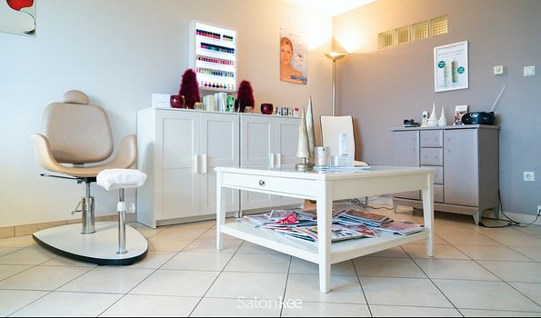 Nail & Beauty Concept, Luxembourg | Salonkee