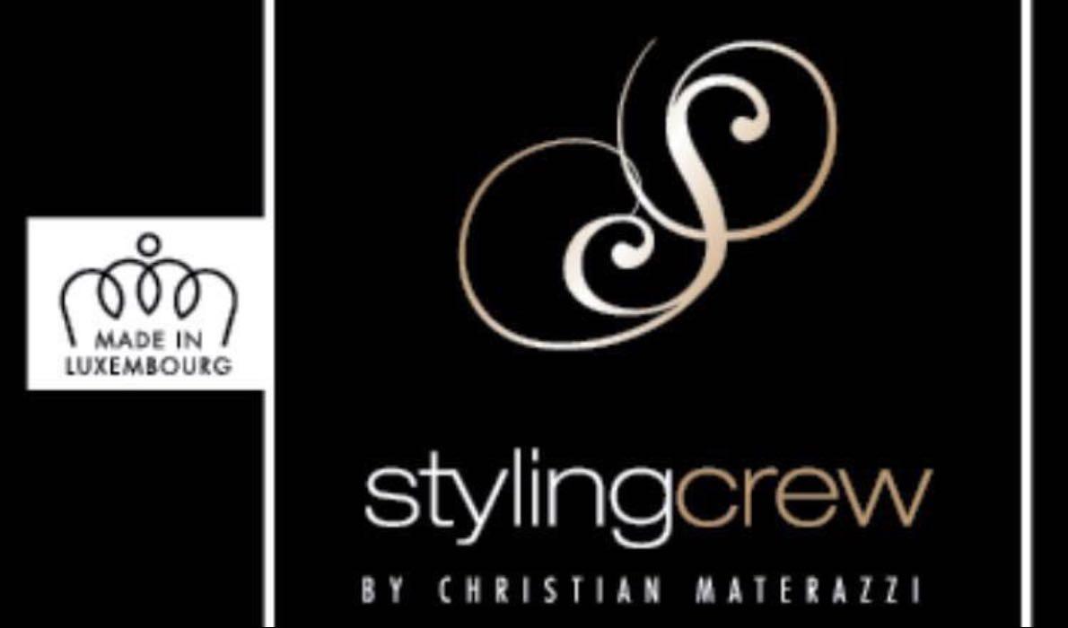 Styling Crew, Dudelange | Salonkee