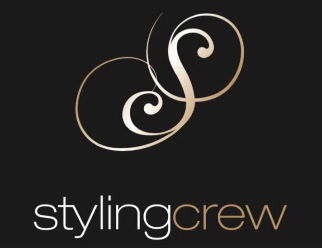 Salon - Styling Crew