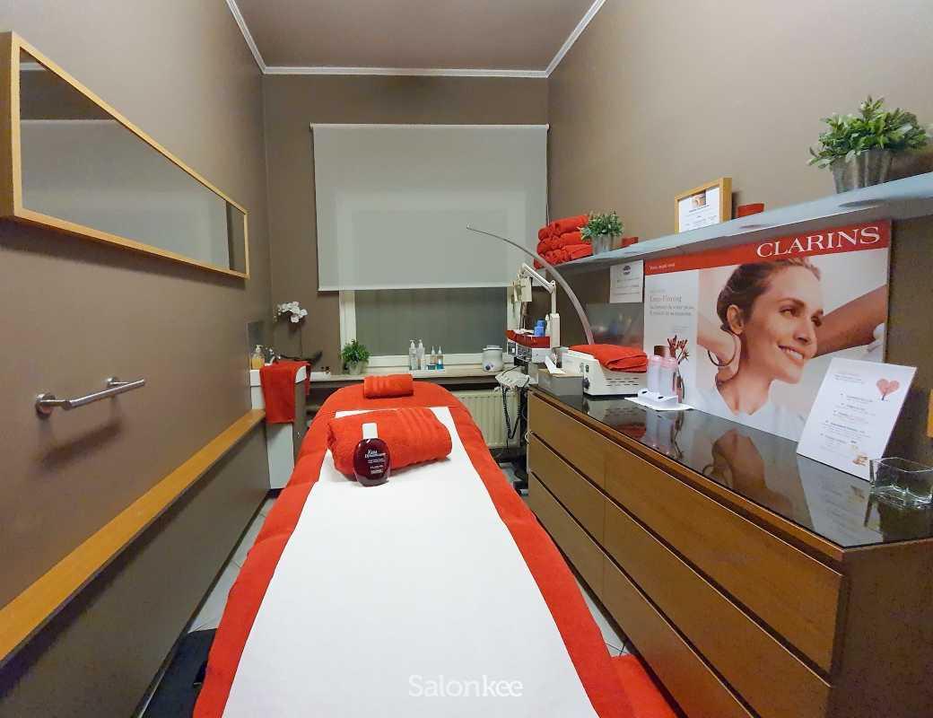 Salon - Institut Pause Beauté