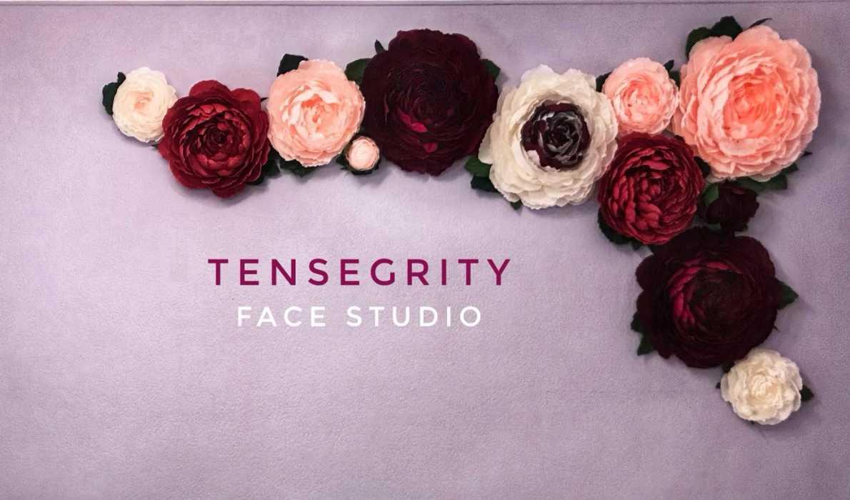 TENSEGRITY Face Studio, Sandweiler | Salonkee