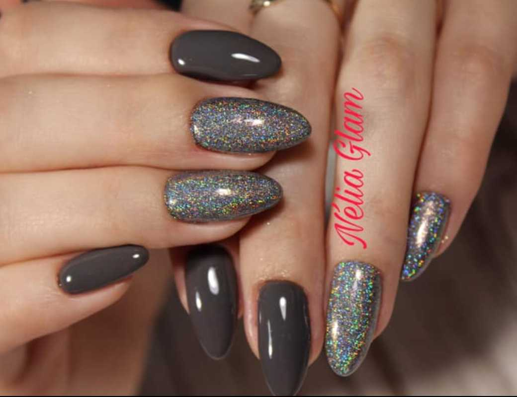 Salon - Nelia Glam Nails