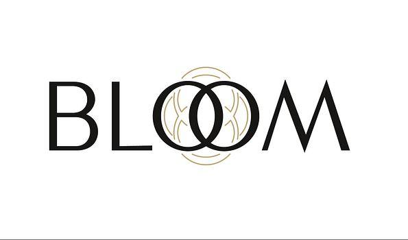 Bloom, Dudelange | Salonkee