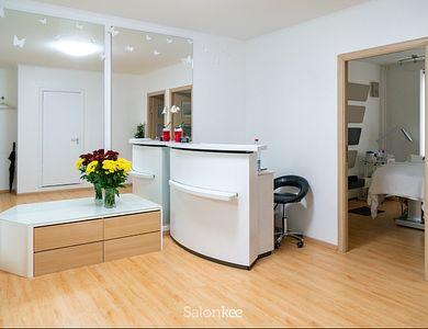 Salon - Salon Vilar